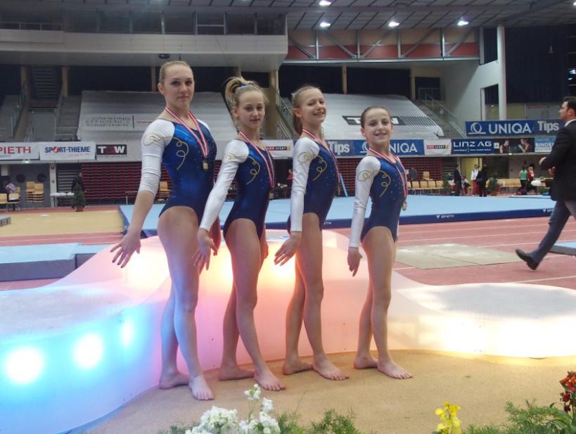 2014-03-29 ATO Bronzeteam2