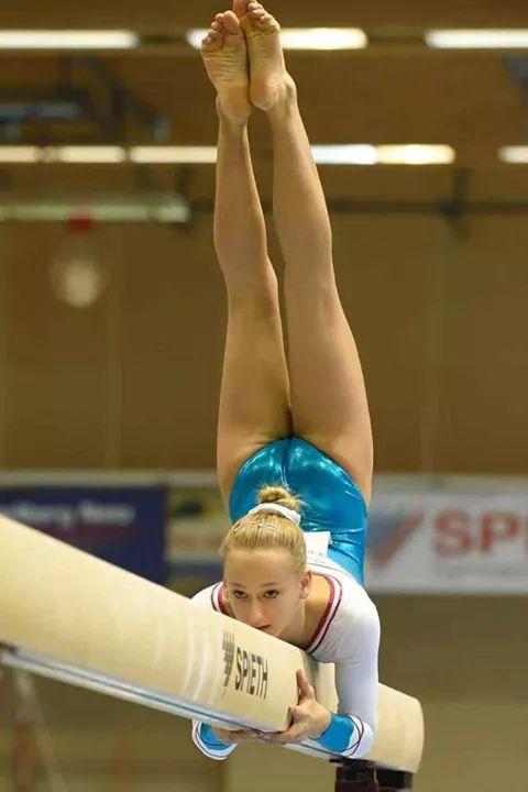 Linda Balkenfinale